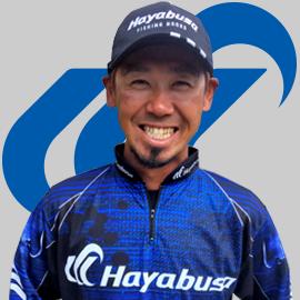 ken-iyobe-hayabusa-fishing-feb-2019