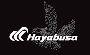 Hayabusa Fishing: The Pride of Japan for Bass Fishing Hooks, Saltwater Fishing Hooks, and Fly Fishing Hooks