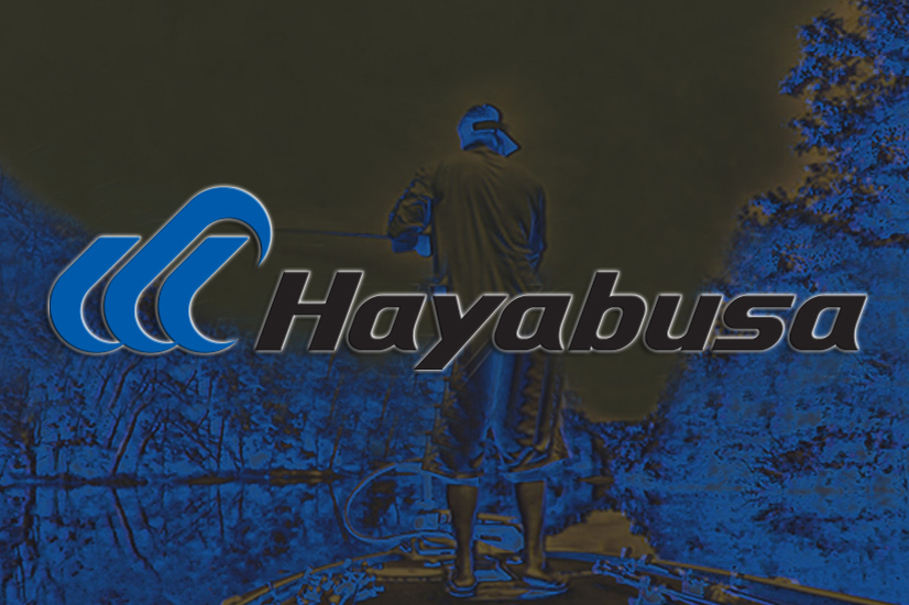Hayabusa Fishing Hooks from Japan: Bass Fishing Hooks, Fly Fishing Hooks, Saltwater Fishing Hooks, and Sabiki Rigs